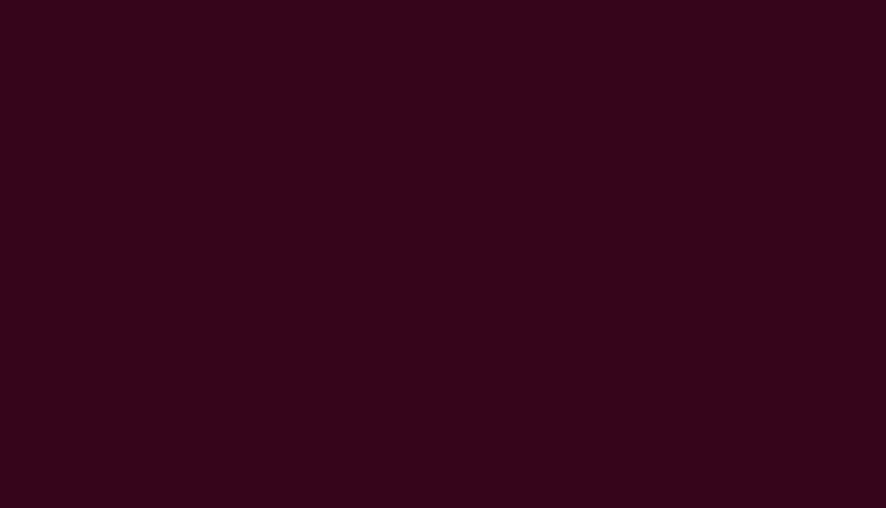 Logo-800px-krydderier